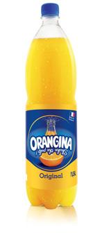 orangina-logistika-03
