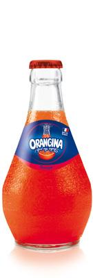 proizvodi-orangina-rouge