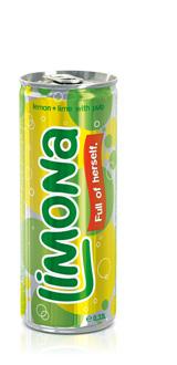 limona-logistika-04