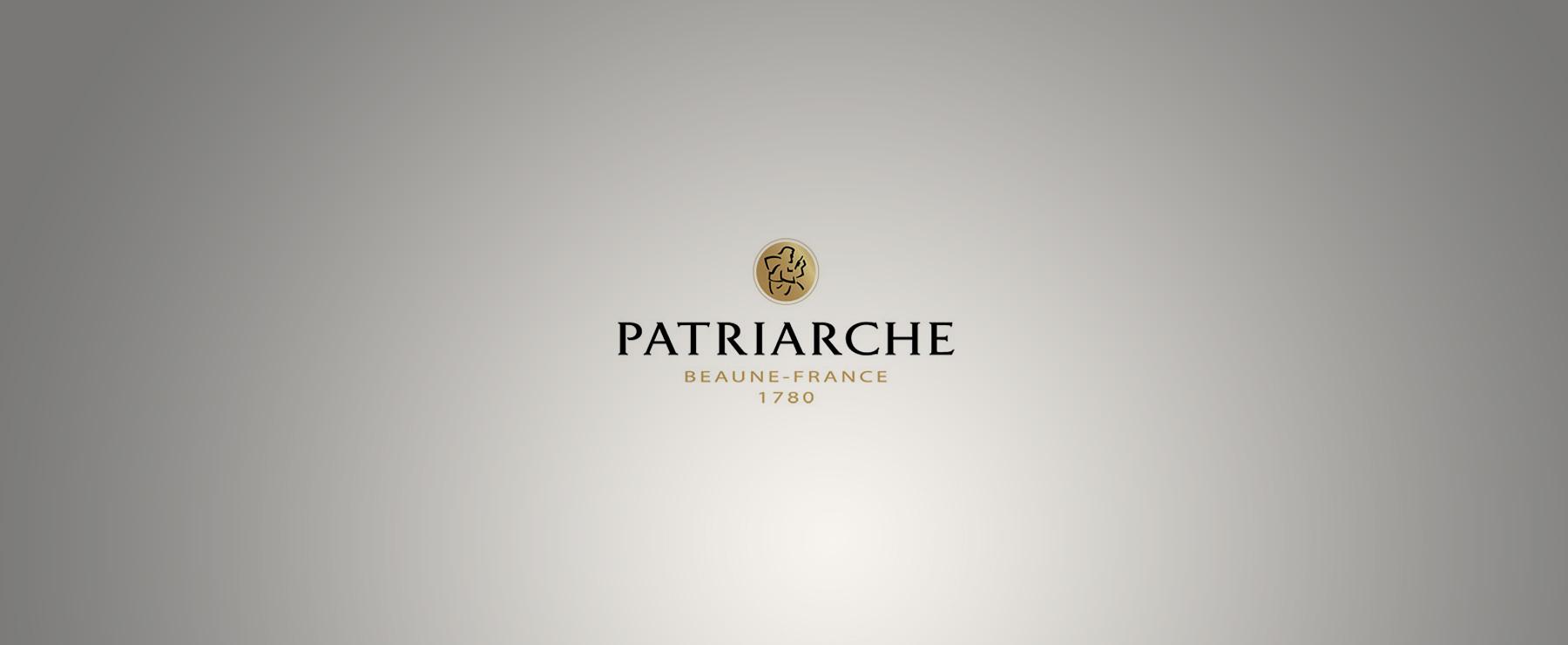 patriarche-bg
