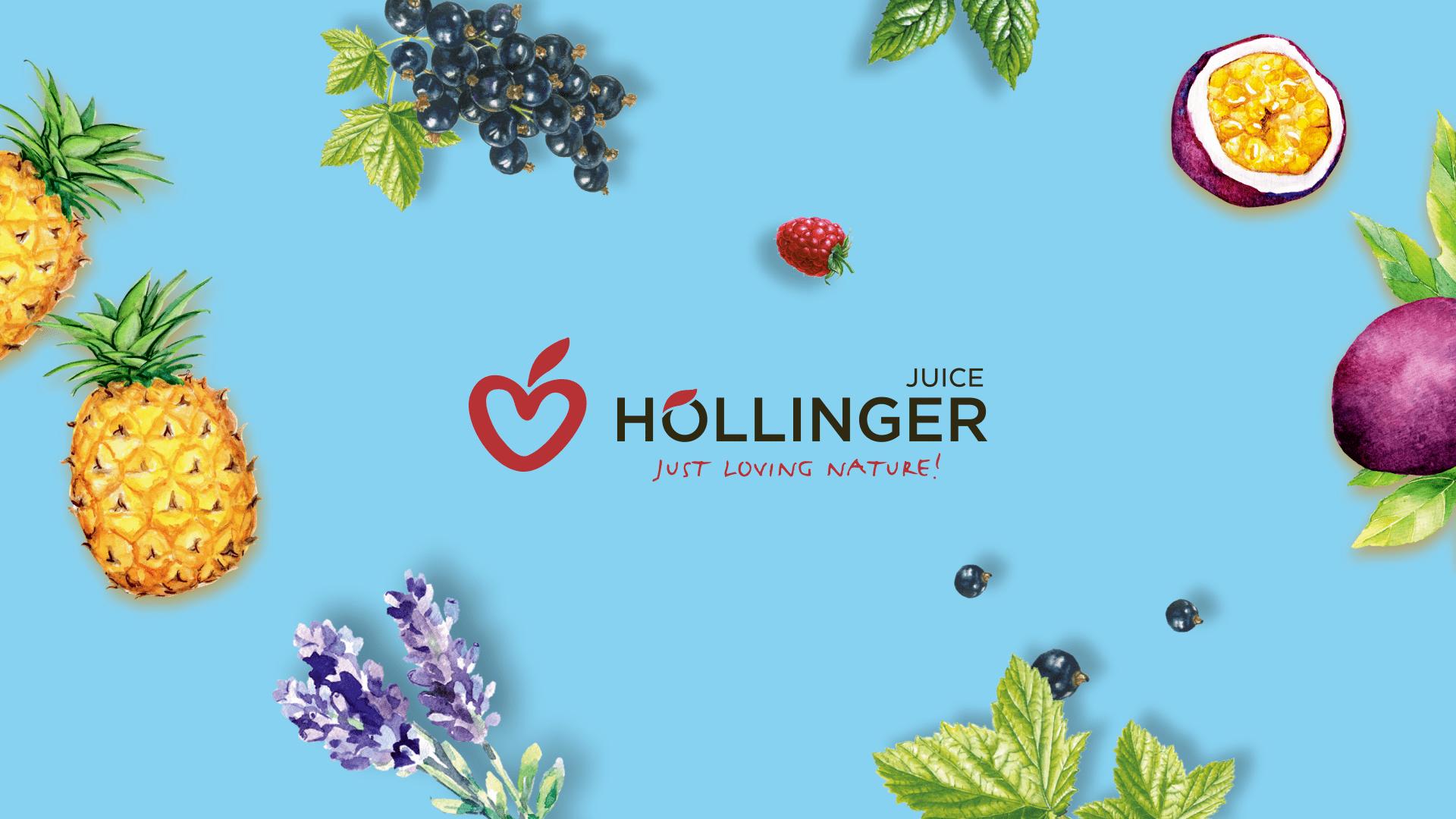 Hollinger-Naslovna