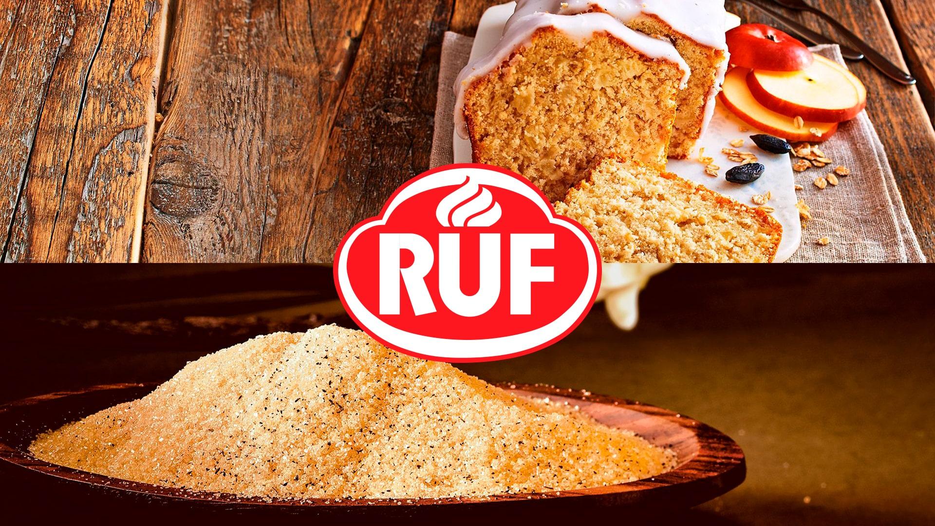 RUF-Hero-3-min