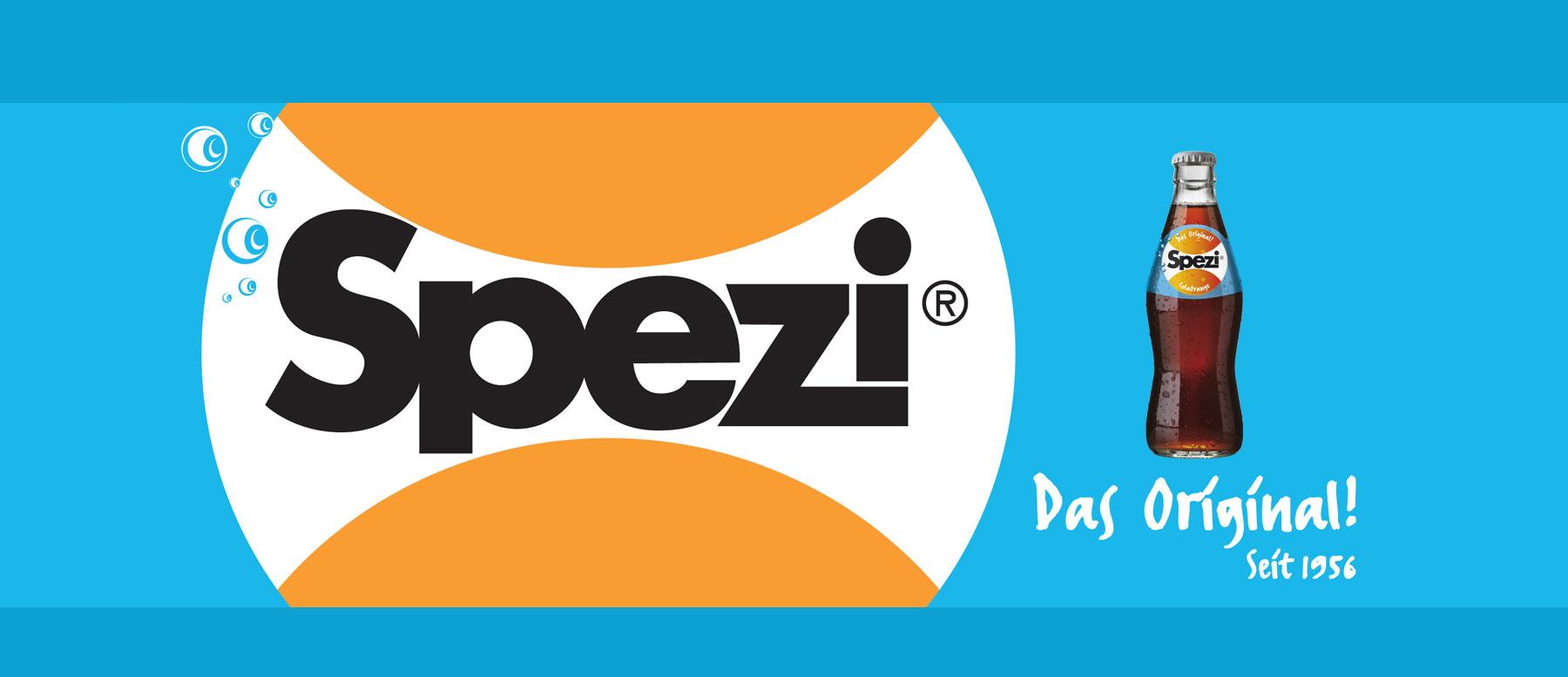 spezi-bg