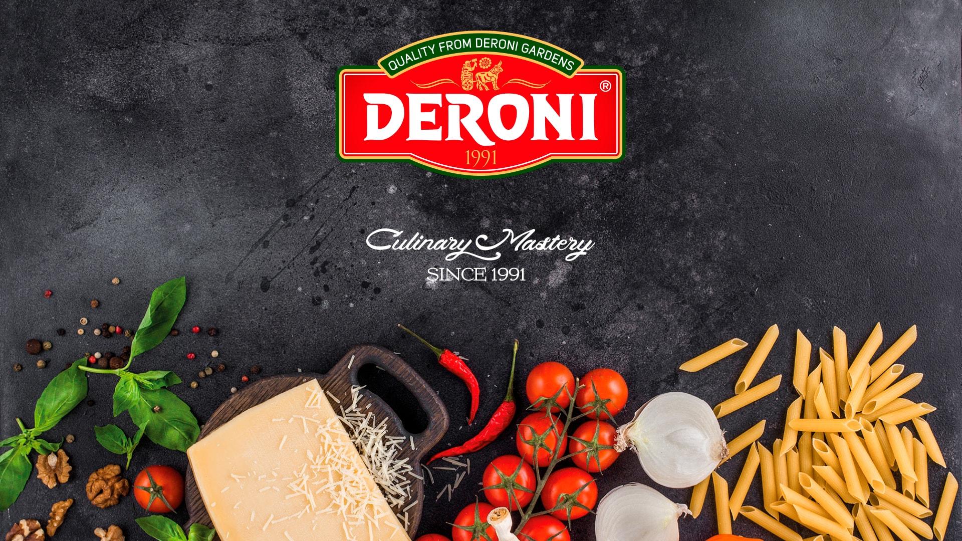 Deroni-Web-1-min