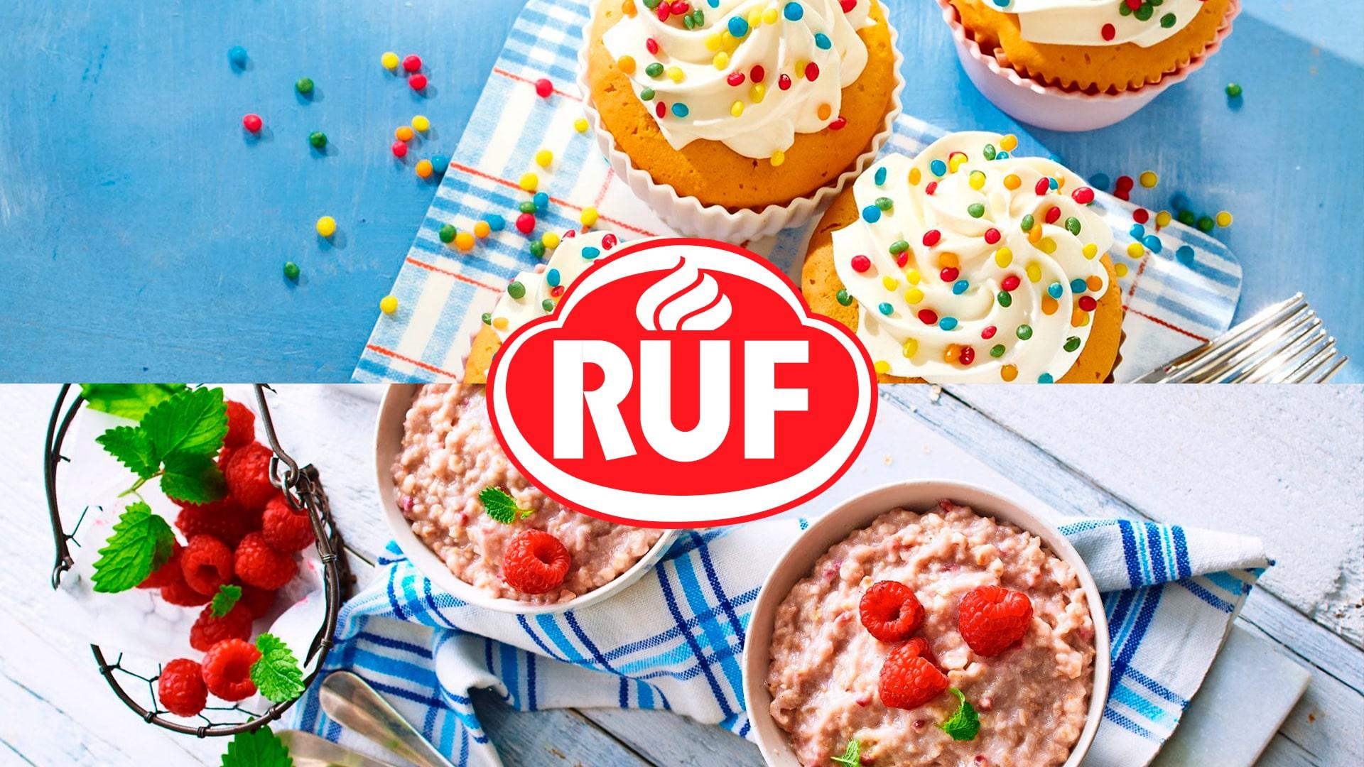 RUF-Hero-2-min